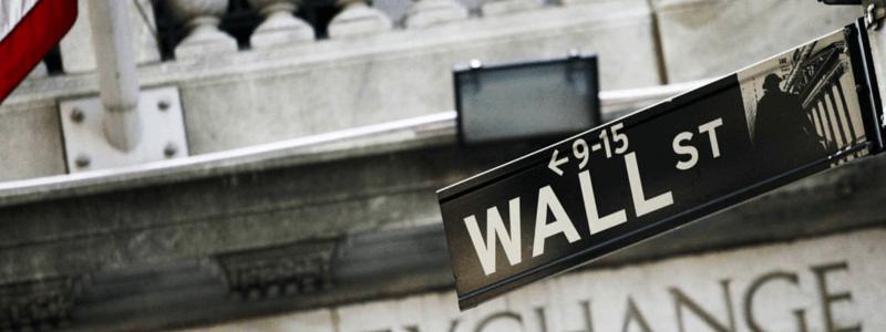Wall Street: ultimi giorni molto incerti