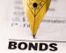Obbligazioni: avvertimento al mercato azionario