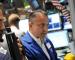 Mercato USA: si riparte dopo settimana negativa