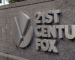 [VIDEO] 21st CENTURY FOX: titolo sotto la lente