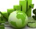 Notizie macroeconomiche: quali sfruttare questa settimana