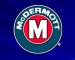 Mcdermott: nuova opportunità di investimento
