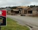 LGI HOMES: sfruttiamo il mercato immobiliare
