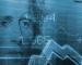 Forex: le notizie da monitorare