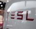 Tesla Motors: vertical spread in opzioni