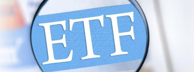 ETF: 3 ottime occasioni per investire