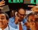 Market maker: i manipolatori del mercato