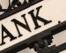 Banche: diamoci un taglio