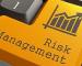 Risk-on e risk-off, per capire dove va il mercato