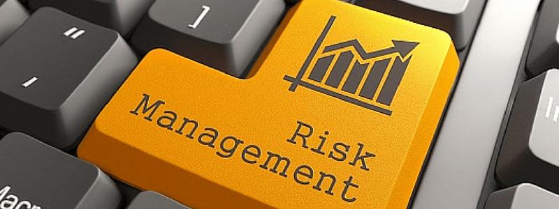 Risk off – Risk ok: tendenza di mercato