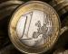 Eurozona: produzione in aumento malgrado tutto