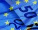 BCE: il QE arriverà fino a Marzo 2017