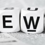 news macro