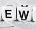 News macro: bisogna smaltire la sbornia
