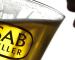 Sabmiller: a tutta birra!