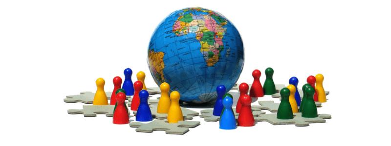 Politica ed economia: due facce della stessa medaglia