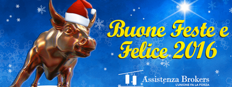 assistenza brokers
