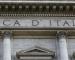Decreto salva banche: bail-in