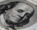 News settimanali: domina la Fed