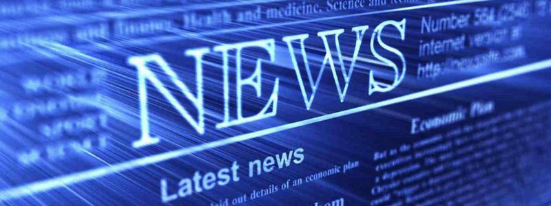 News macro: ultime dell'anno