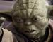 Star Wars: che la forza sia con te!