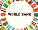 Banca Mondiale: nel 2016 si crescerà meno
