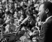 Martin Luther King Day: un giorno da celebrare