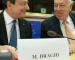 BCE: si attendono novità da Mario Draghi