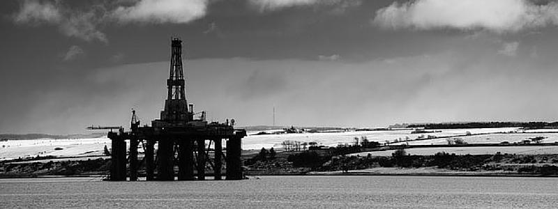 Petrolio: siamo sul fondo del barile – parte 2