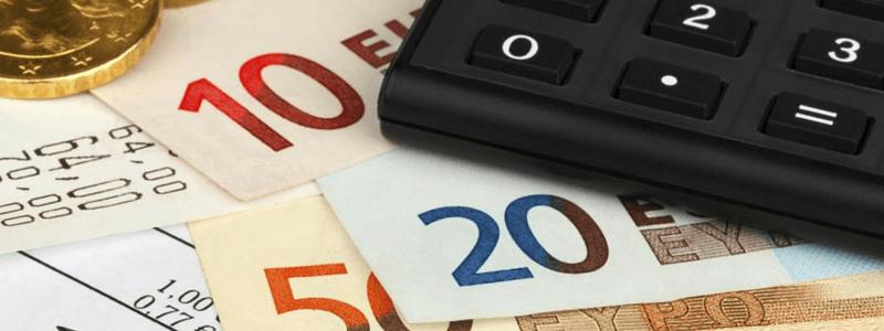 Fiscalità: domande e risposte