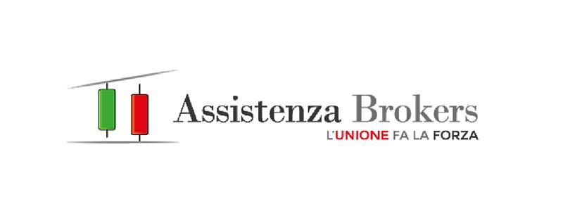 assistenza brokers
