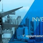 investors club