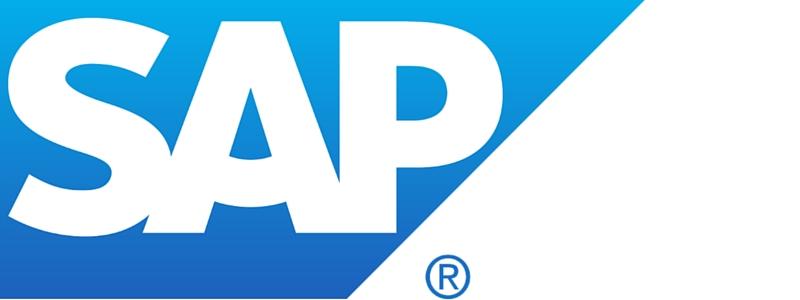 SAP: un'opportunità teutonica