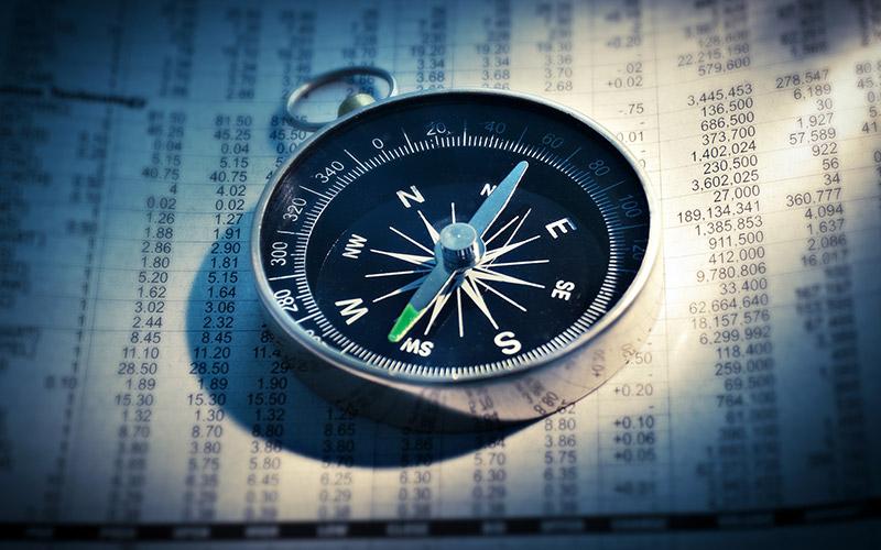 Guida alle opzioni per la strategia Calendar Spread