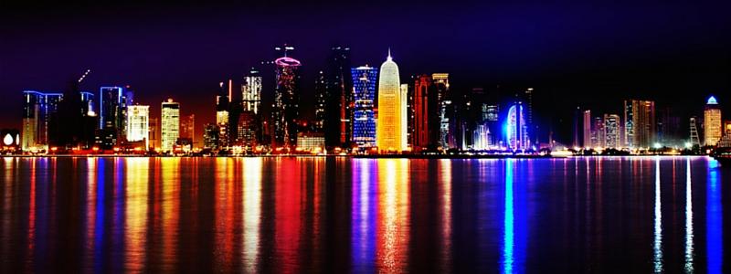 Le news della settimana: Doha è alle spalle
