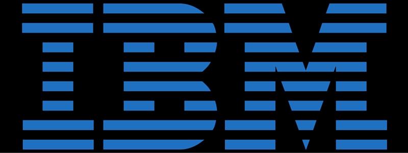 IBM: gli analisti puntano ad un rialzo