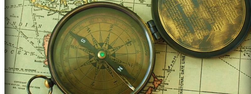 TRADER WORKSTATION: il Risk Navigator