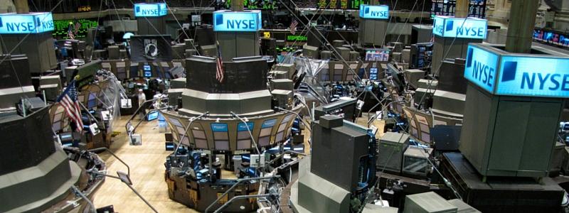 Forex e Future: perché scegliere Interactive Brokers