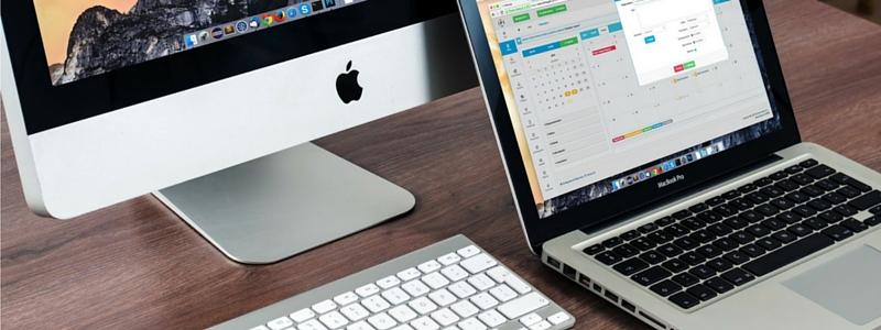 Apple: ecco perché la società non è in decadenza