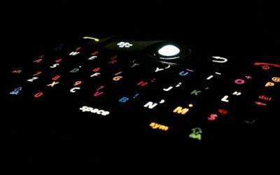 Blackberry: addio cellulari