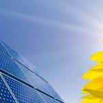 investire settore energetico