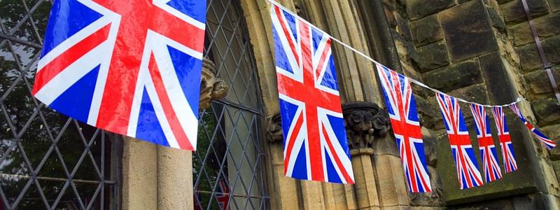 Attenzione alle notizie in attesa del referendum inglese