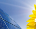 Investire nel settore energetico: Il tramonto del sole