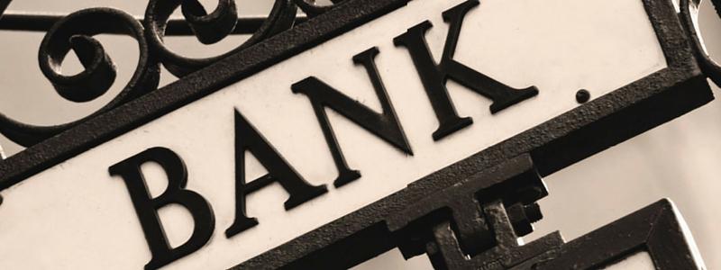 Focus economico: Banche Centrali