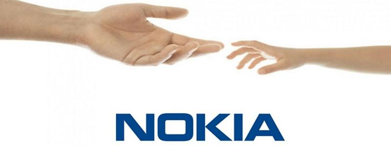 Nokia: l'evoluzione continua