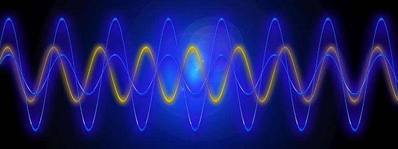 HFT: la verità sugli High Frequency Trader