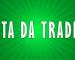 Una storia di ordinaria vita da trader