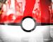 Pokemon GO: non più solo cartoni