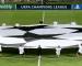Dinamo Zagabria – Juventus