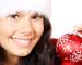 S&P500: dicembre scadenza calda per i mini future